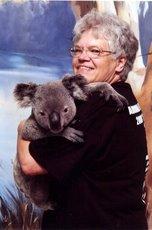 Gullible with Koala