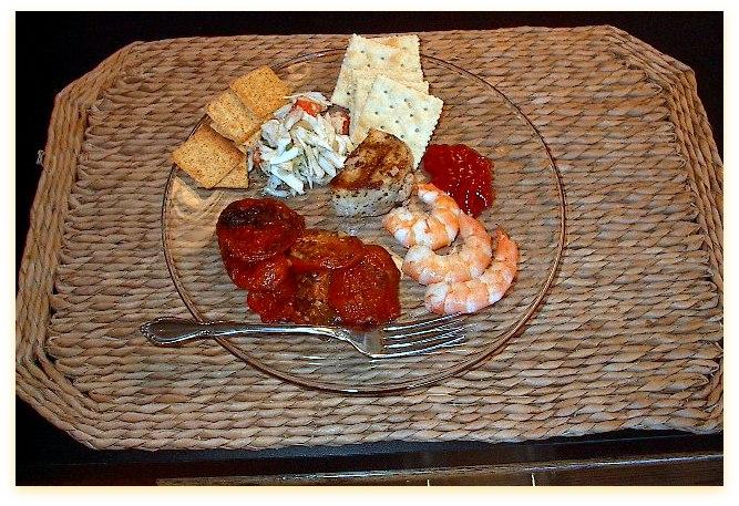 1-Swordfish --leftovers! 002